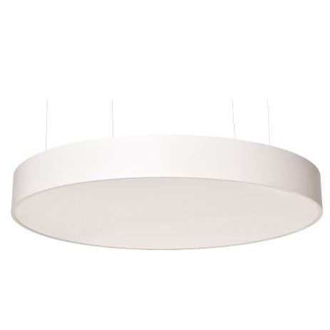 Luminaire Belo BE 110 suspended