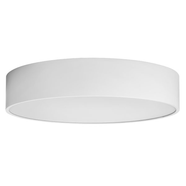 Luminaire BELO BE 75 ceiling