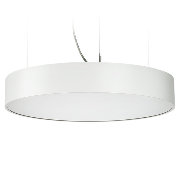Luminaire BELO BE 75 suspended